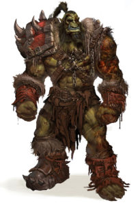 wowmop-orc-concept