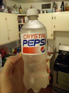Crystal Popsi