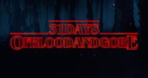 31days-ofbloodandgore