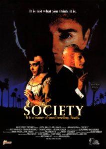 society-poster