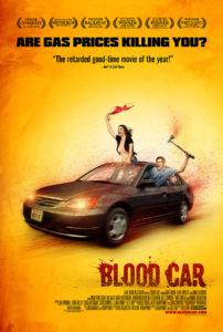 bloodcar