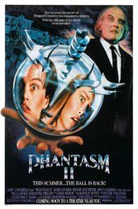 phantasm_2