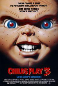 childs_play_three