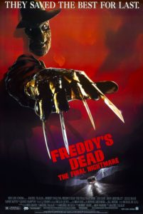freddys_dead