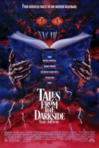 tales_from_the_darkside_the_movie