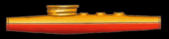 Kazoo 2: The Rescue