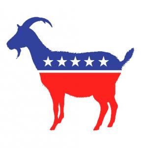 goat-logo