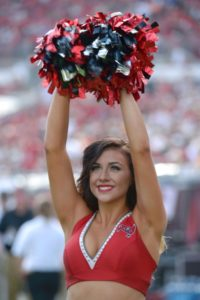 nfl-cheerleader